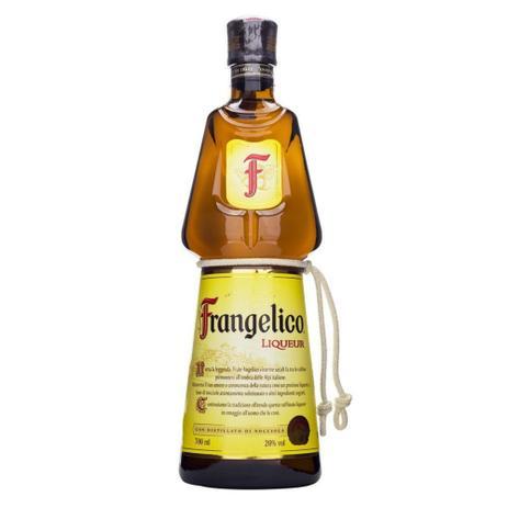 Frangélico – Dose