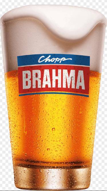Brahma (Caldereta)