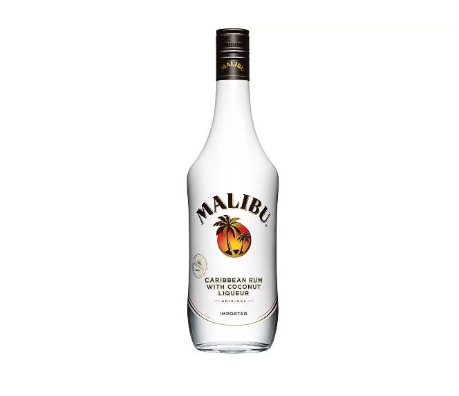 Malibu – Dose
