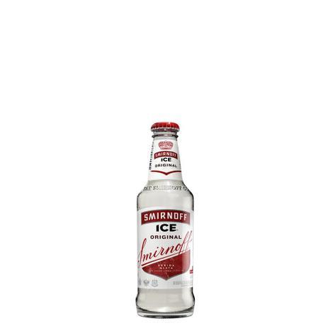 Smirnoff Ice (275ml)