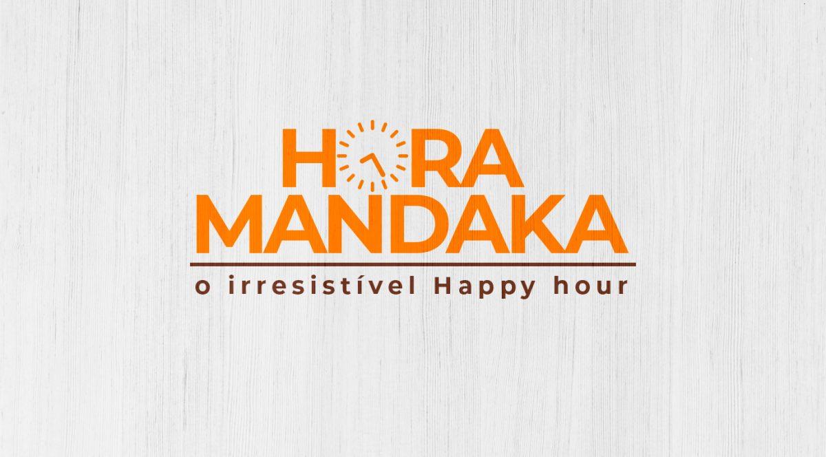 HORA MANDAKA