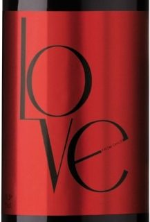 Chile – LOVE RED
