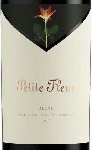 Argentina – PETITE FLEUR BLEND