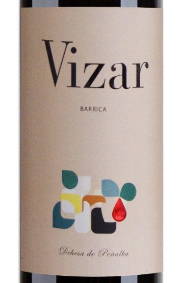 Espanha – VIZAR BARRICA